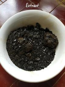 extract-kratom