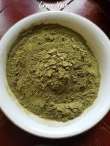 green-veins-kratom