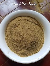 stem-vein-powder-kratom